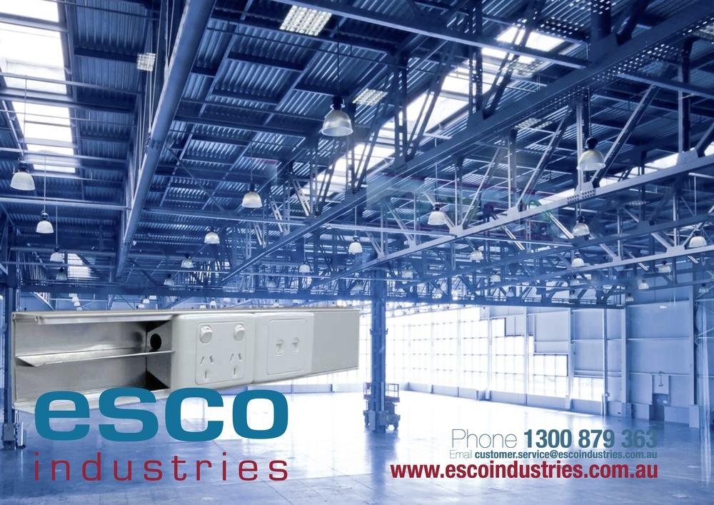 Warehouse Cableway Image.jpg