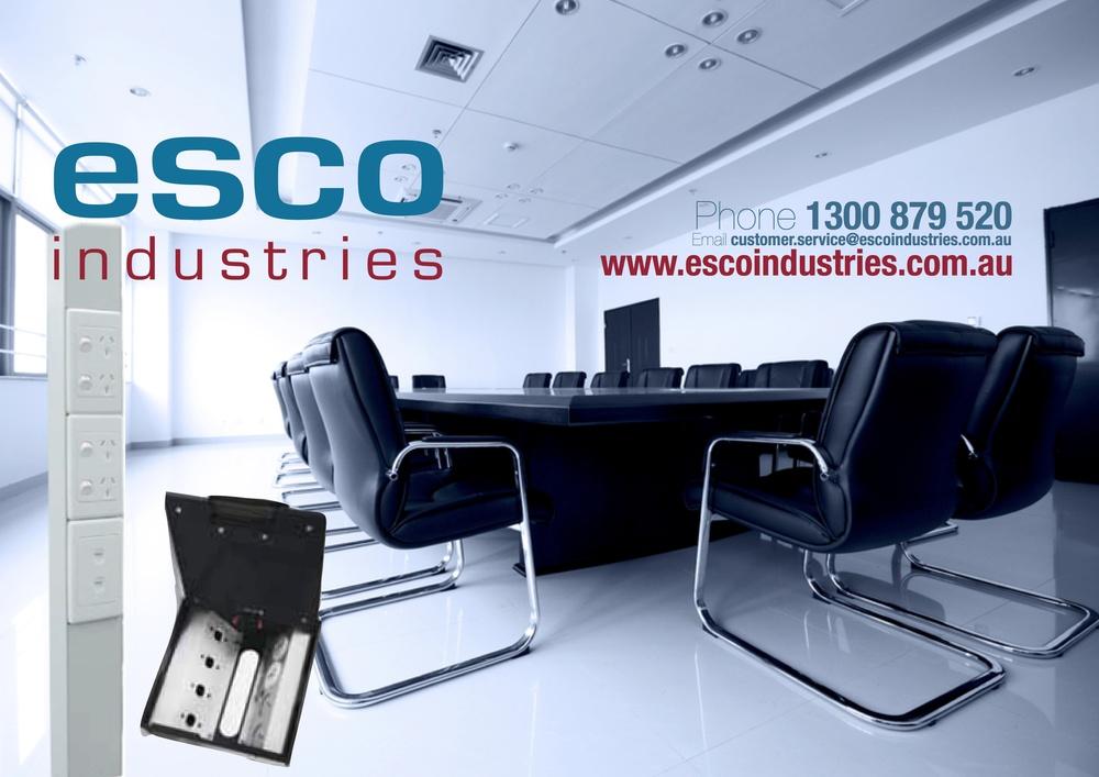 ESCO Boardroom Image.jpg