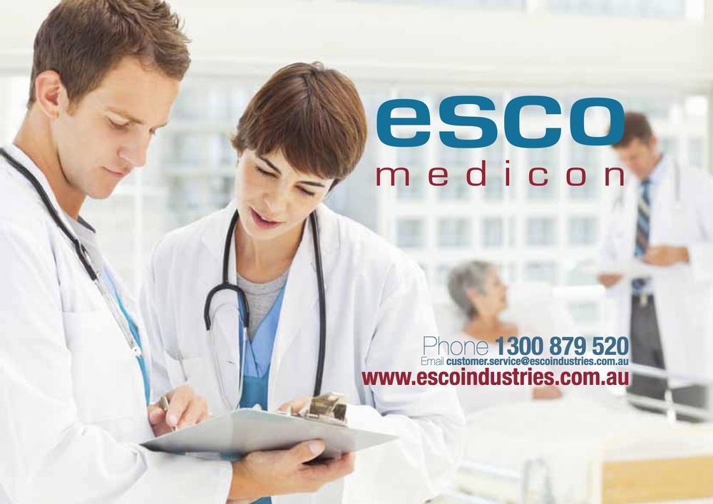 Medicon Header Image (Couple).jpg