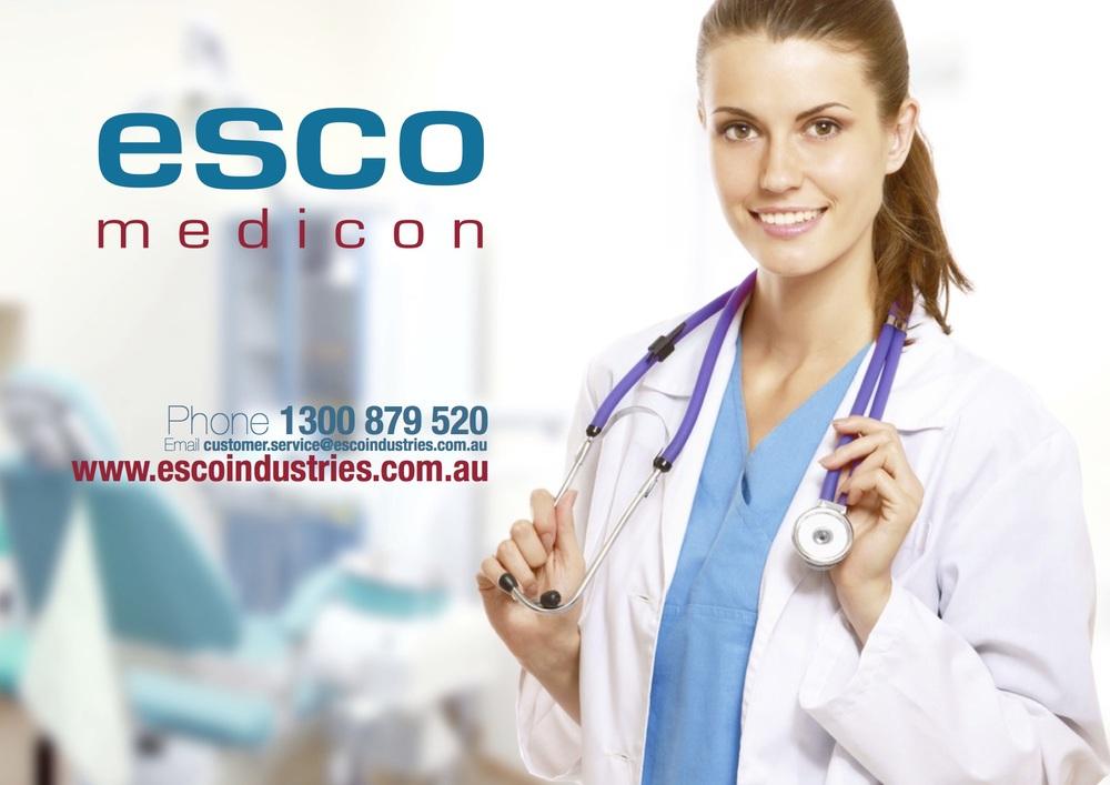 Medicon Header Image (Nurse).jpg