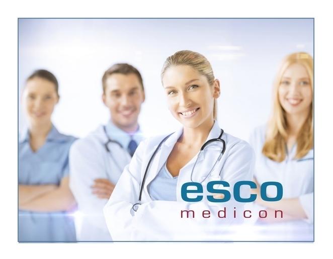 ESCO Medicon Specialty Products
