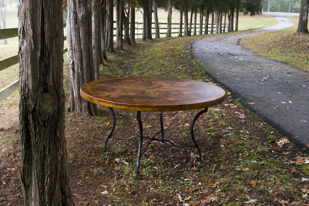 1099 1100_Gaia Round Dining Table (3).jpg