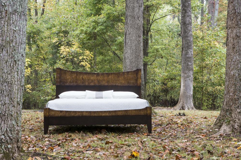 7018 7019 7020_Tonette Bed (8).jpg