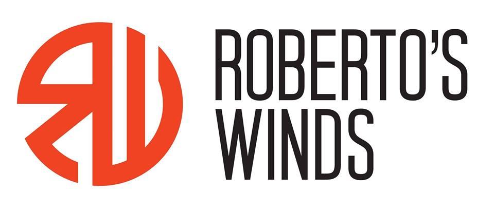 roberto's winds.jpg