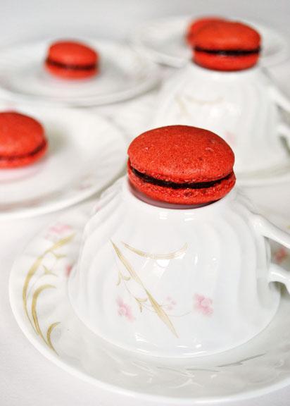 e.+Chocolate+Raspberry+Macaron+.jpg