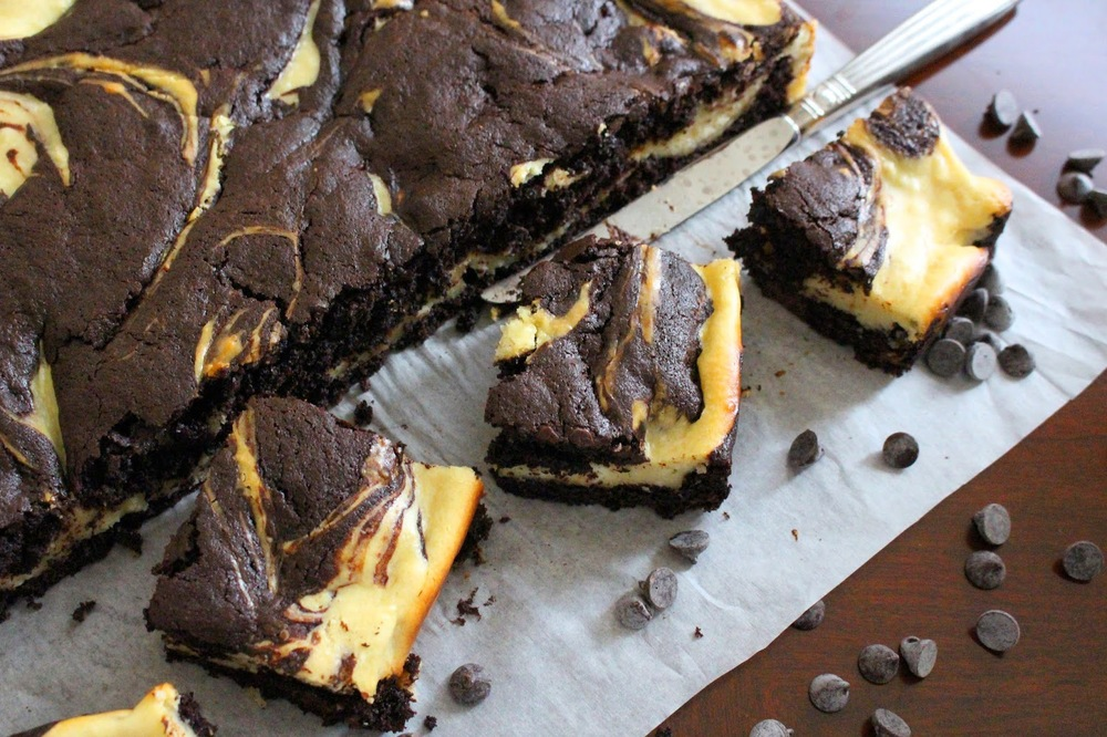 Marbled+Cheesecake+Brownie+012.e.JPG