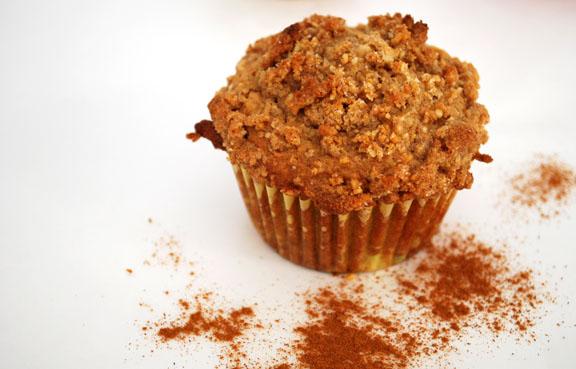 e.muffin2.jpg