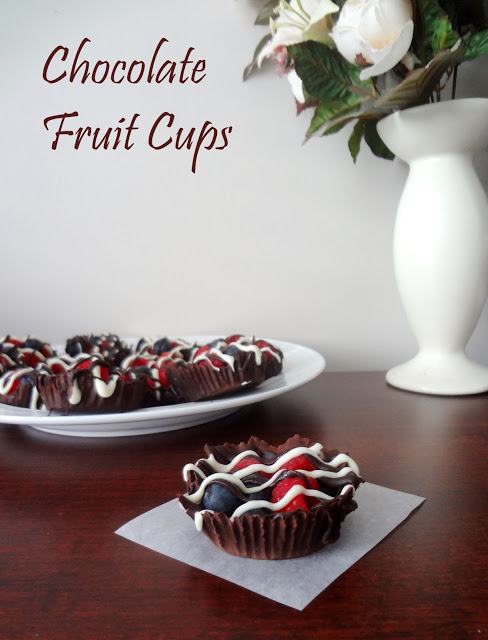 ee.fruitcup.jpg