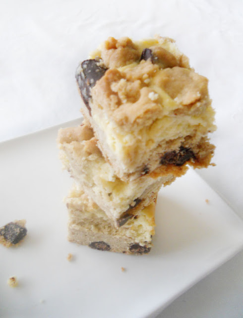 w.choc.chip.cheesecake1.jpg