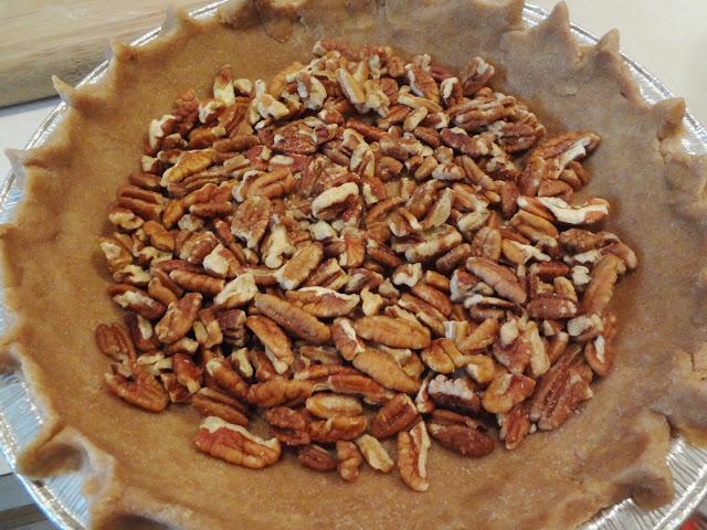 Pecan+Pie+%252818%2529.jpg