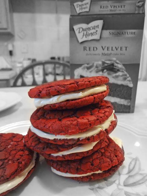 red+velvet4.jpg