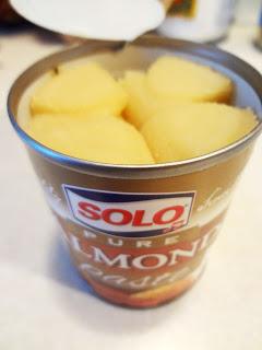 Almond+Paste.jpg