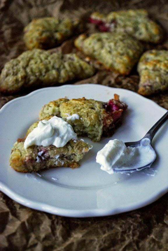 a.+roasted+rhubarb+scones+2.jpg