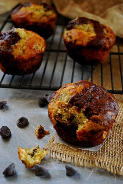 a.+chocolate+orange+muffin+3.jpg