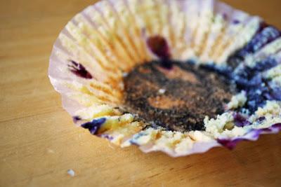 e.blueberrymuffins5.jpg
