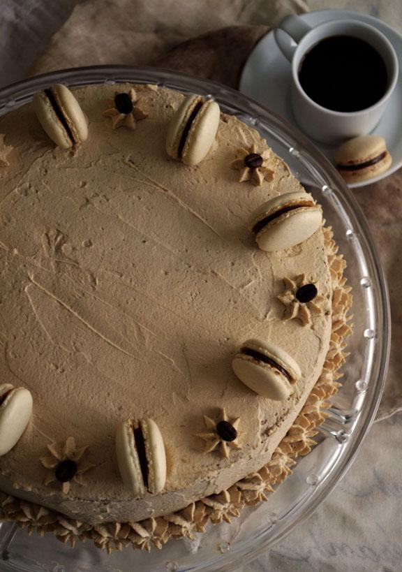 a.+mocha+chiffon+cake+3.jpg
