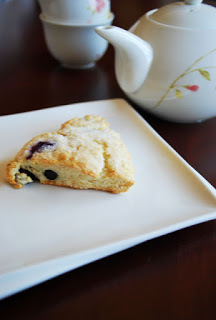 Blueberry+Scones.jpg