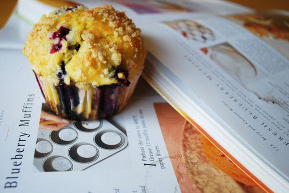 e.blueberrymuffins4.jpg