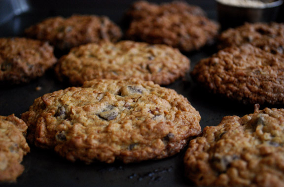 a.+cowboy+cookies+4.jpg