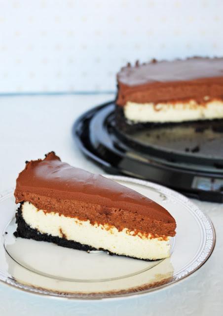 e.cheesecake29.jpg