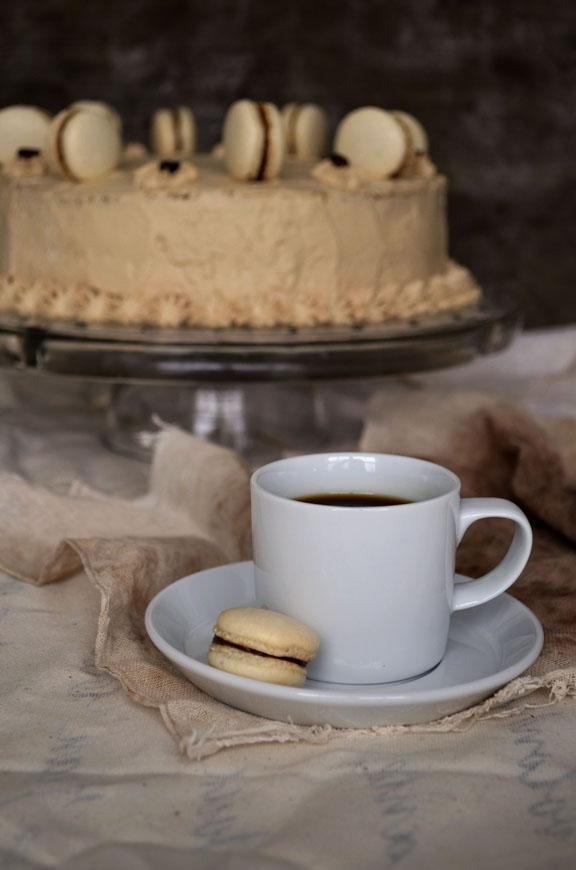 a.+mocha+chiffon+cake+6.jpg