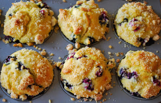 Lemon+Verbena+Blueberry+Muffins.jpg