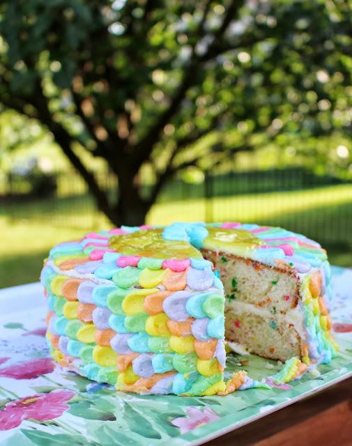 Rainbow+Petal+Cake+041.JPG