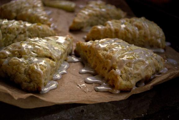 a.+rosemary+lemon+buttermilk+scones+4.jpg
