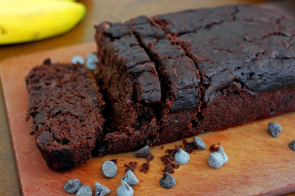 Double+Chocolate+Banana+Bread+018.e.JPG