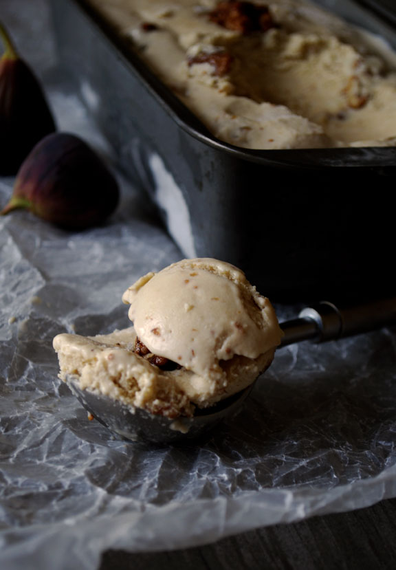 a.+fig+and+walnut+ice+cream+1.jpg