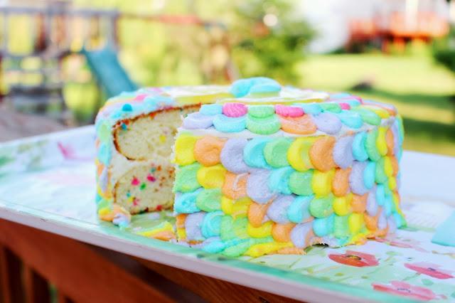 Rainbow+Petal+Cake+044.jpg