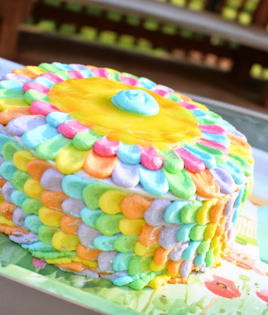 Rainbow+Petal+Cake+005.JPG