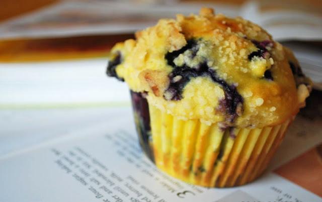 e.blueberrymuffins1.jpg