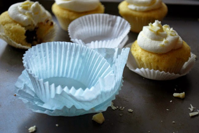 a.+nutella+filled+cupcake+6.jpg
