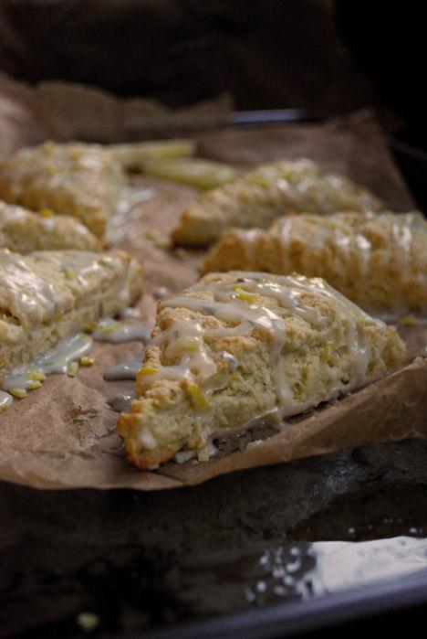 a.+rosemary+lemon+buttermilk+scones+3.jpg