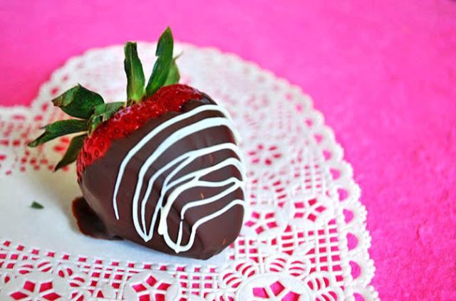 e.strawberry3.jpg