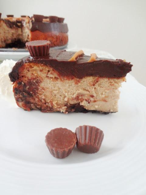 e.cheesecake3.JPG