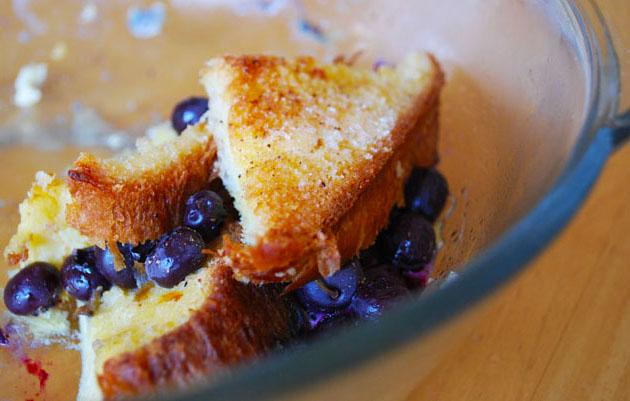 e.breadpudding1.jpg