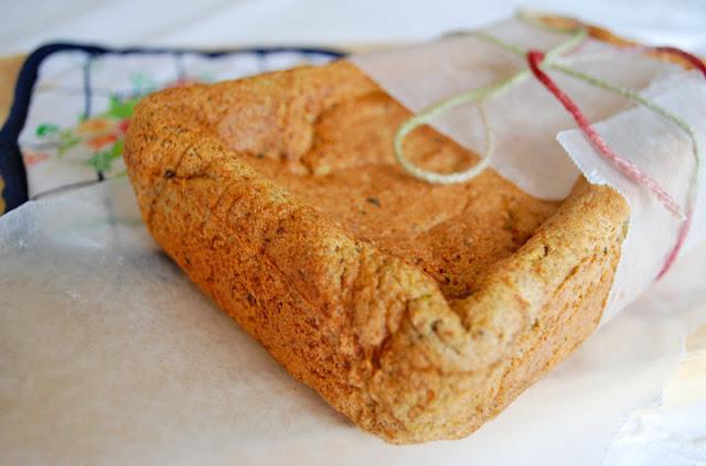 e.zucchinibread2.jpg