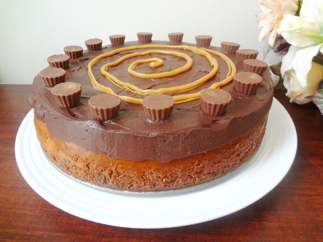 e.cheesecake.JPG