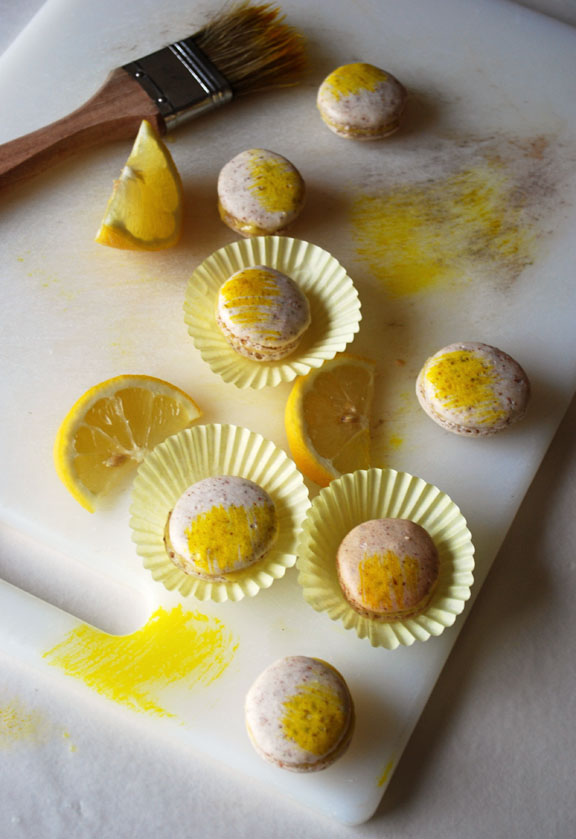 a.rosemary+lemon+macarons+1..jpg