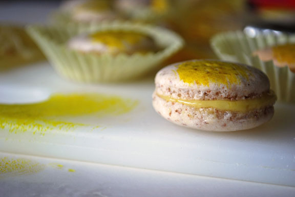 a.rosemary+lemon+macarons+4..jpg