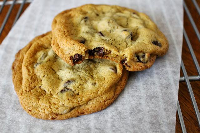 ee.cookies.99.JPG