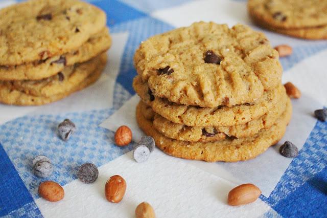Peanut+Butter+Cookies+050.g.JPG