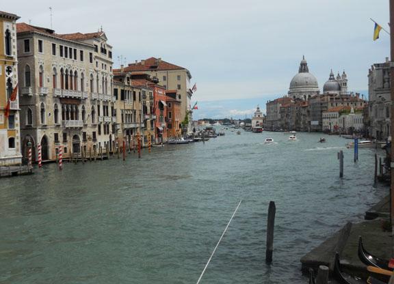 e.Grand+Canal.jpg