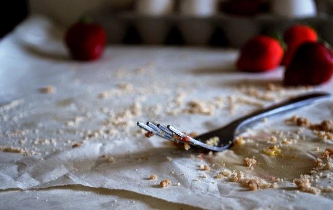 a.+cornmeal+coffee+cake+5.jpg