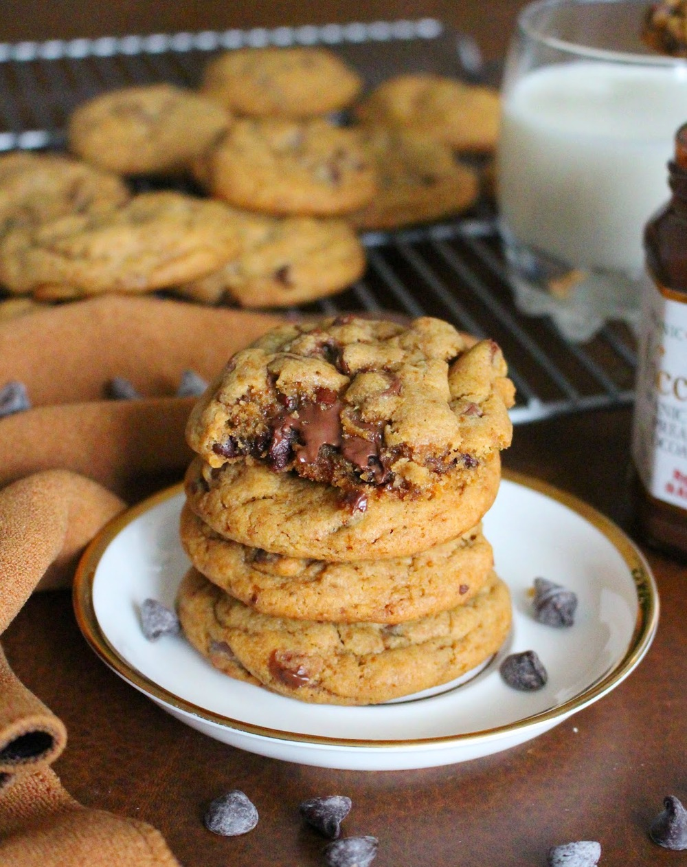 Stuffed+Chocolate+Chip+Cookies+040.e.JPG