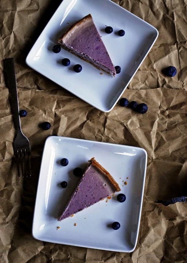 a.+blueberry+cheesecake+2.jpg