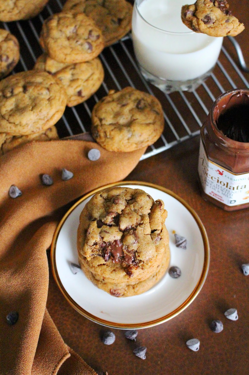 Stuffed+Chocolate+Chip+Cookies+049.e.JPG