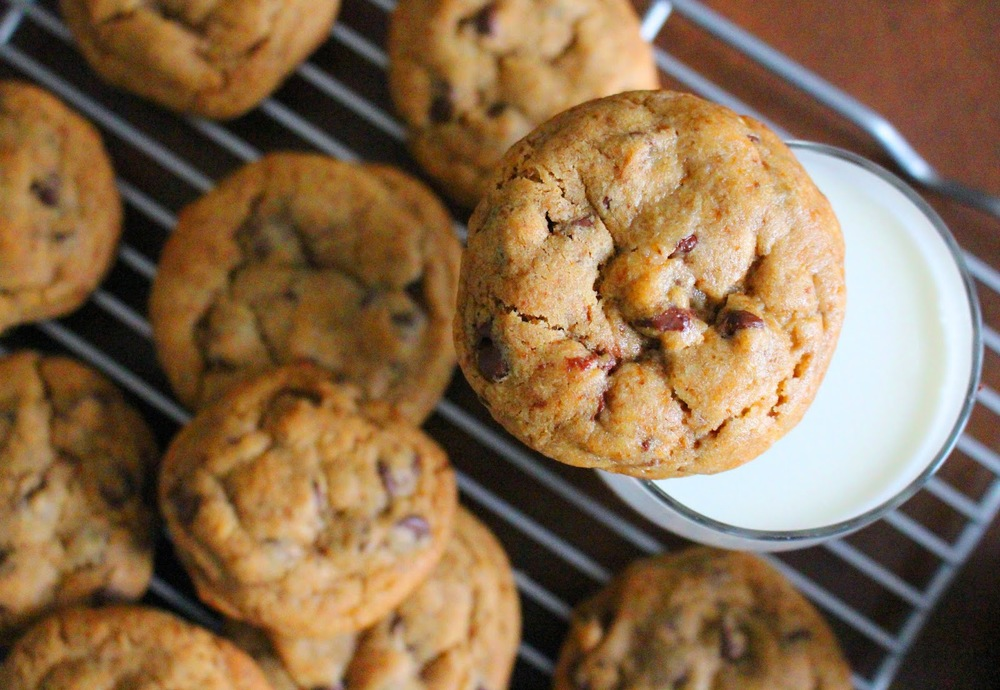 Stuffed+Chocolate+Chip+Cookies+052.e.JPG